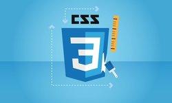CSS - Полное руководство (включая Flexbox, Grid и Sass)