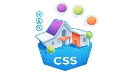 CSS-селекторы в глубине