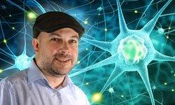 Data Science, Deep Learning и Machine Learning с Python