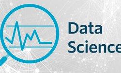 Data Science. Уровень 2. Применение машинного обучения