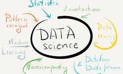 Data Science. Уровень 3. Масштабируемые решения