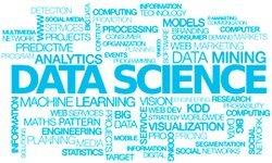 Data Science. Уровень1. Инструменты и технологии