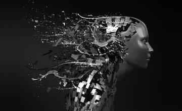 Deep Learning от А до Я: Искусственные нейронные сети