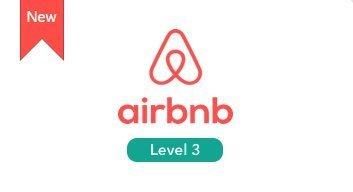 Делаем клон Airbnb с Ruby on Rails и React Native - Уровень 3