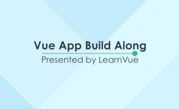 Делаем вместе: Vue3 приложение Time Blocking