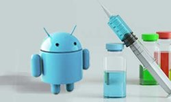 Dependency Injection в Android-разработке