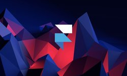 Дизайн и код в Framer X