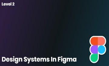 Дизайн-системы в Figma
