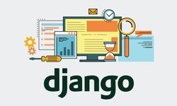 Django 2.1 и Python | The Ultimate Web Development Bootcamp
