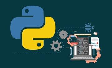 Django и Python: Полный пакет + реальный проект
