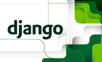 Django Starter