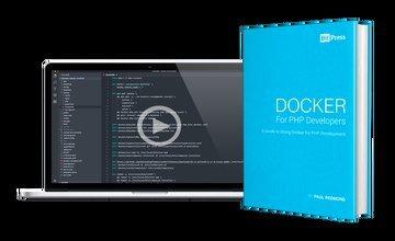 Docker для разработчиков PHP