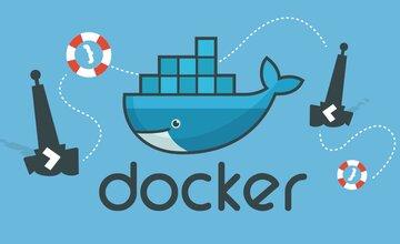 Docker и Kubernetes: Практическое руководство