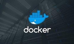Docker Mastery: Полный набор инструментов от капитана докера