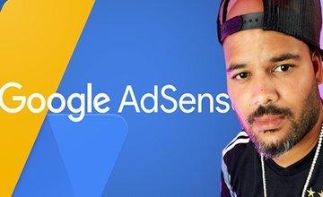 Доходы с Google Adsense