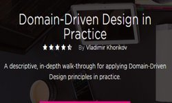 Domain-Driven Design на практике