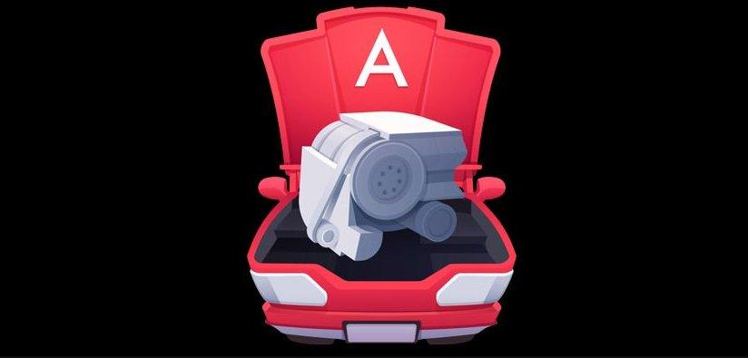 Angular 2 Внедрение зависимостей