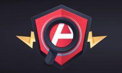 Мгновенный поиск с Angular 2
