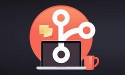 Git для ежедневного профессионального использования