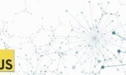 Понимание JavaScript Массивов