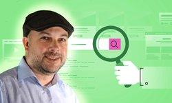 Elasticsearch 7 и Elastic Stack - в глубине