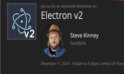 Electron v2