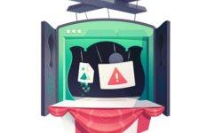 End to End Тестирование с Google's Puppeteer и Jest