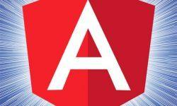 Создаем еще более крутые приложения с помощью Angular