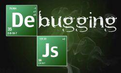 Отладка (Debugging) JavaScript
