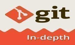 Git под капотом