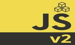 Javascript от основ к функциональному программированию v2