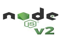 REST и GraphQL API в Node.js, v2 (используя Express и MongoDB)