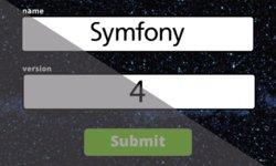 Формы Symfony 4: создавайте, визуализируйте и властвуйте!