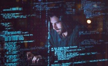 Фрилансер веб-разработчик - Полное Руководство