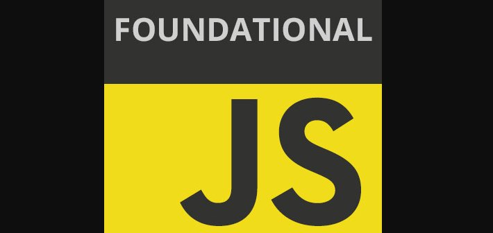 Глубокие основы JavaScript
