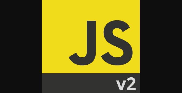 Функциональный JavaScript