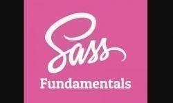 Основы Sass
