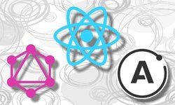 Full-Stack React с GraphQL и Apollo Boost