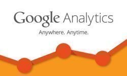 Секреты Google Analytics