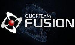 Game Dev Crash Course (Clickteam Fusion 2.5)