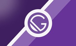 Gatsby - Генератор статических сайтов для React - Полное руководство
