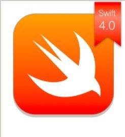 Гид по языку программирования Swift