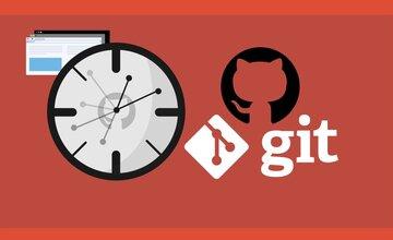 Git и GitHub - Практическое руководство