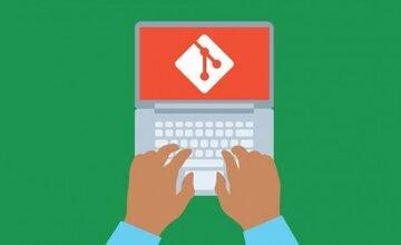 Git: Исчерпывающее пошаговое руководство по Git