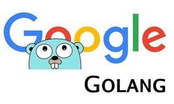 Go (Golang): Программирование на примерах