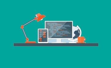 Go (Golang) Программирование: освоение Go-программирования