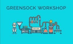 GreenSock Workshop