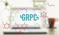 gRPC [Golang] Мастер-класс: создание современных API и микросервисов