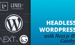 Headless WordPress