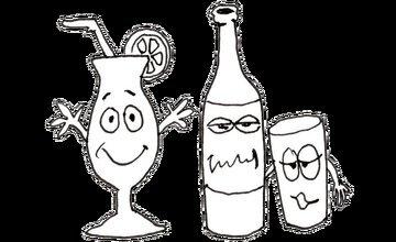 Heinz's Happy Hour Webinar - Сезон 02